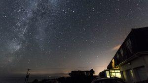 Chesil Beach Lodge